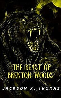 beast_