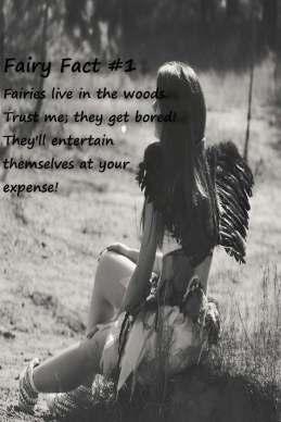 fairyfact1