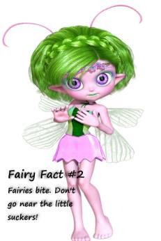 Fairyfact2