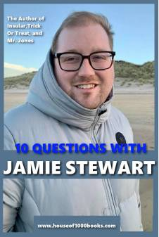 Jamiestewartinterview