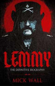 Lemmybook