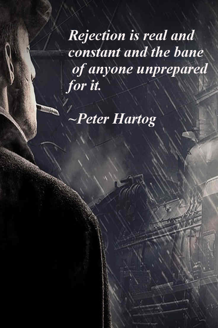 peterquote2