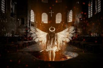 angel-1519575_960_720