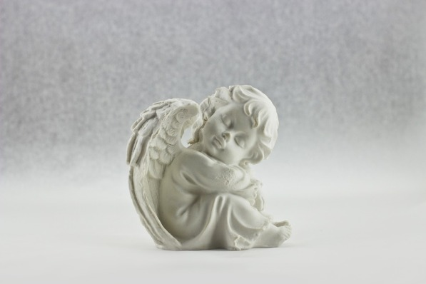 angel-428077_960_720