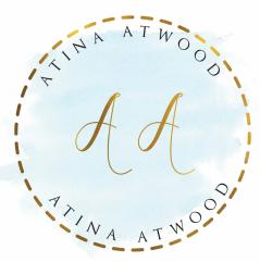 circle atina atwood