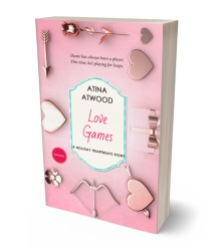lovegames-bookcover