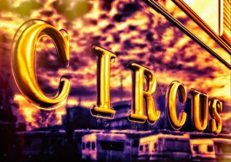 circus-3196457_960_720