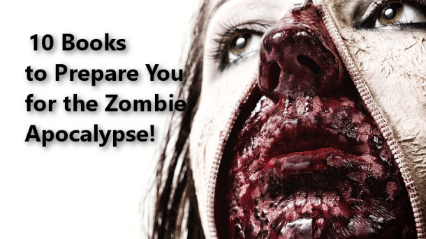 zombiefeature