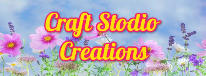Craft Studio Creations